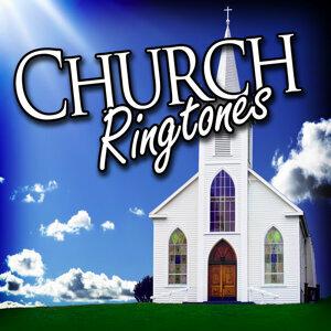 Church Ringtones