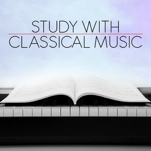 Study with Classical Music