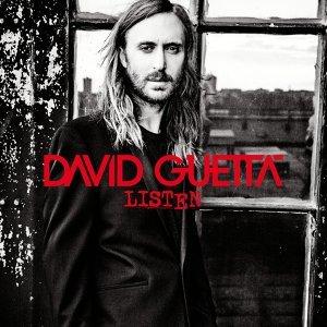 Listen - Deluxe