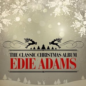 The Classic Christmas Album (Remastered) - Remastered