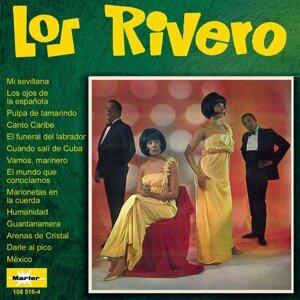 Los Rivero