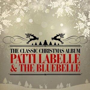 The Classic Christmas Album - Remastered
