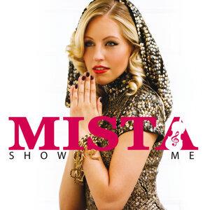 Show Me - Radio Mix