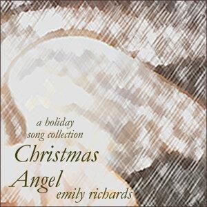Christmas Angel (Remastered)