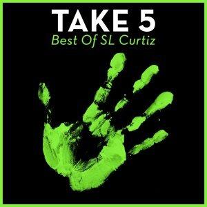 Take 5 - Best of SL Curtiz