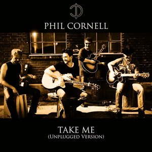 Take Me - Unplugged Version