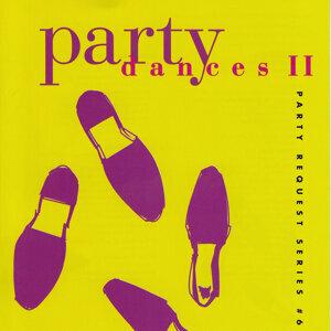 Party Dances II