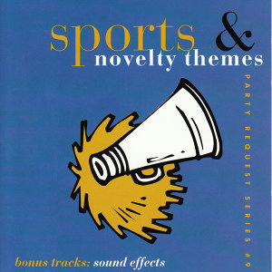 Sports & Novelty Themes