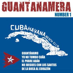 Guantanamera Number 1