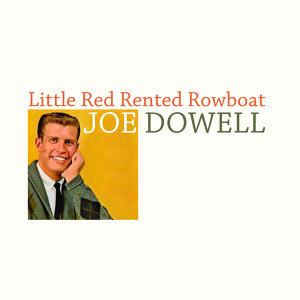 Little Red Rented Rowboat
