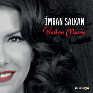 Balkan Mania