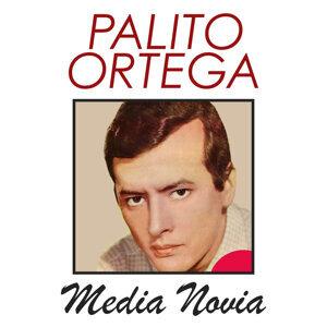 Media Novia