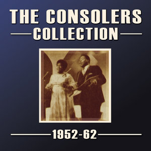 The Consolers Collection 1952-62