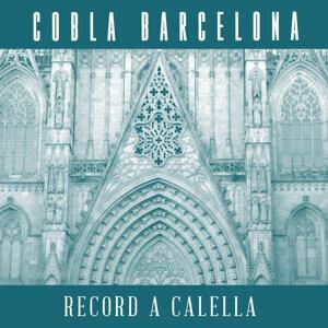 Record a Calella
