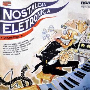 Nostalgia Eletrônica Orchestra