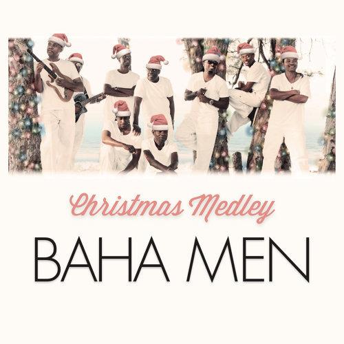 The Little Drummer Boy / Silver Bells Christmas Medley