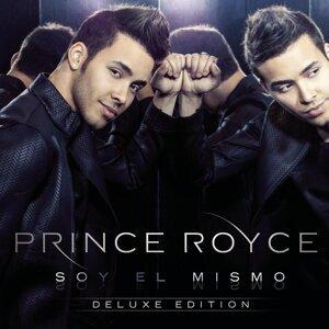 Soy El Mismo (Deluxe Edition) - Deluxe Edition