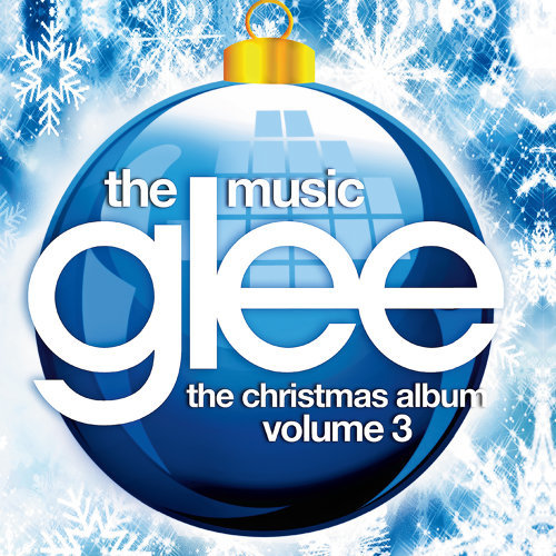 The First Noel (Glee Cast Version)