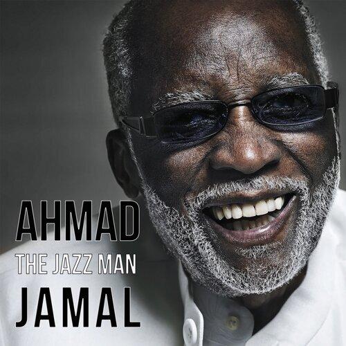 The Jazz Man - Live Version