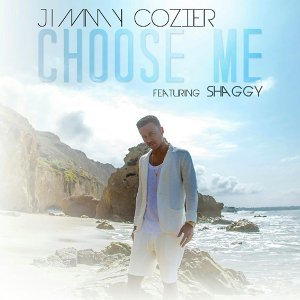 Choose Me (feat. Shaggy)