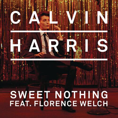 Sweet Nothing - Diplo + Grandtheft Remix