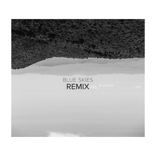Blue Skies - Remix