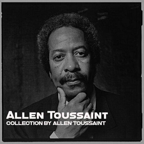 Collection by Allen Toussaint