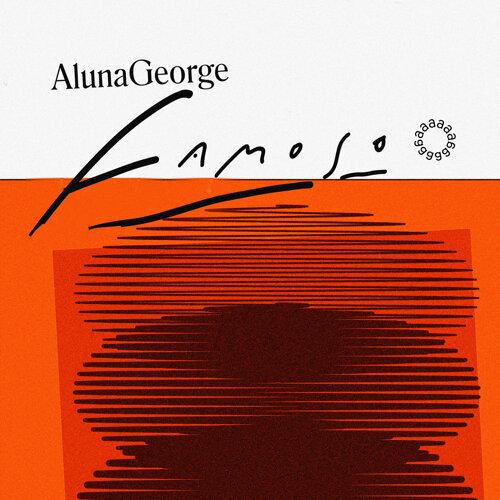 Famoso - Portuguese Remix
