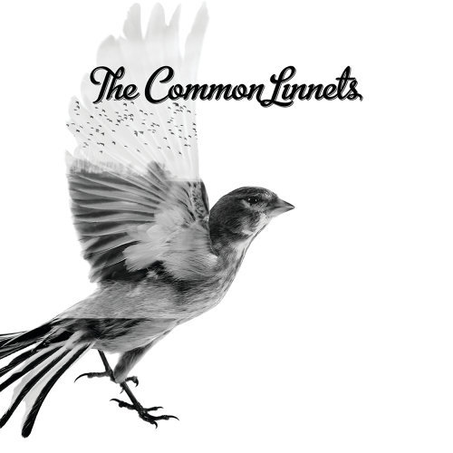The Common Linnets - Special Edition