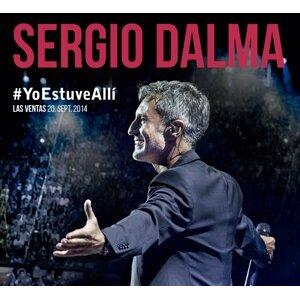 #YoEstuveAllí - Las Ventas 20 de septiembre 2014
