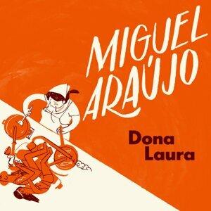 Dona Laura (Single master) - Single master