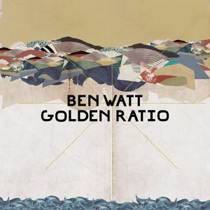 Golden Ratio - Remixes