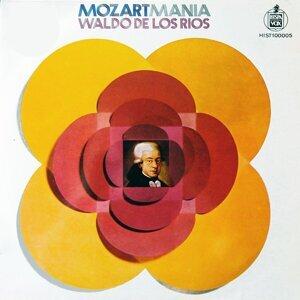 Mozartmanía