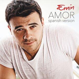 Amor (Spanish Version)