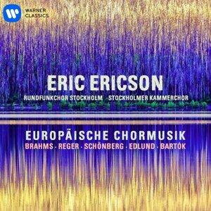 Europaeische Chormusik