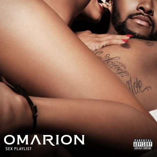 Show Me (feat. Jeremih)