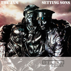 Setting Sons - Deluxe