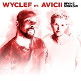 Divine Sorrow (feat. Avicii)
