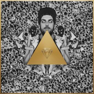 #NEWGOREORDER LUXE (Deluxe Edition) - Deluxe Edition