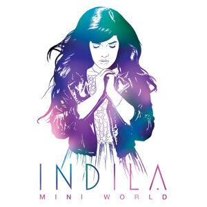 Mini World - Deluxe