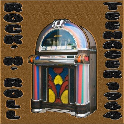 Rock 'n' Roll Teenager 1964