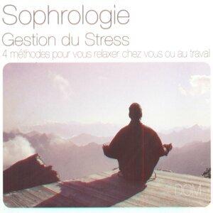 Sophrologie : gestion du stress - 4 méthodes pour vous relaxer chez vous ou au travail