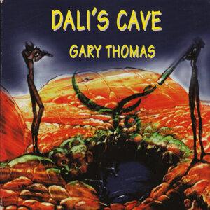 Dali`s Cave
