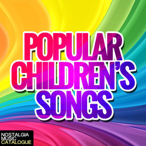 Popular Children's Songs