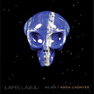 Alien / Abra Cadaver