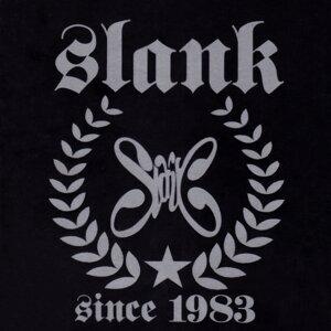 Slank Since 1983