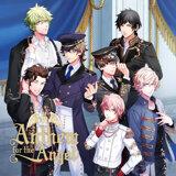 Gekijyouban Utano ☆ Prince sama♪ HE★VENS MINI ALBUM「Anthem for the Angel」