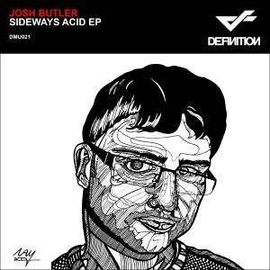 Sideways Acid EP
