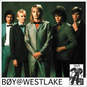Westlake - Single