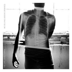 We Belong Undead Remixes